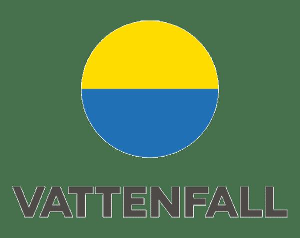 Energie actie Vattenfall € 200 korting juli