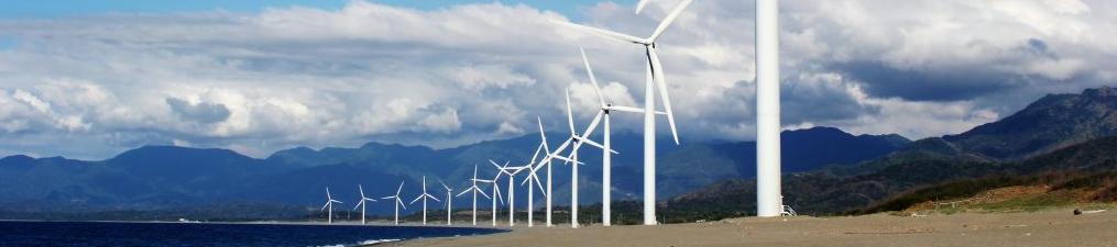 Hoe je van energieleverancier verandert