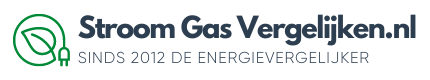 Stroom Gas Vergelijken.nl