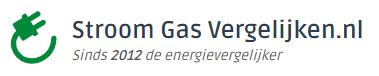 onafhankelijk stroom gas vergelijken