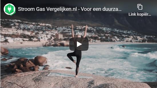 stroom-gas-vergelijken-youtube-duurzaam-min