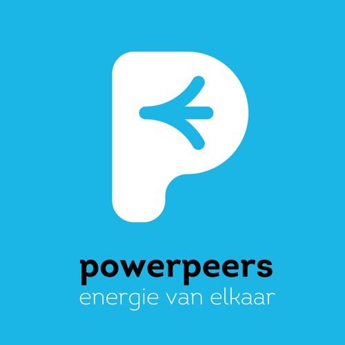 Korting Powerpeers € 200 cashback
