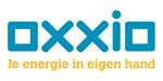 energie aanbieding oxxio
