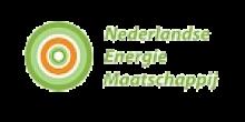 NLE Energie