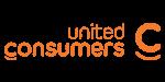 United Consumers actie
