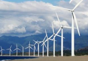 Hoe je van energieleverancier verandert energie