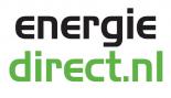 energiedirect aanbieding cashback actie